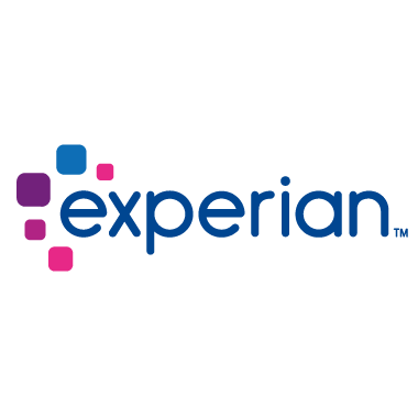 Data Quality Management Solutions & Services | Experian